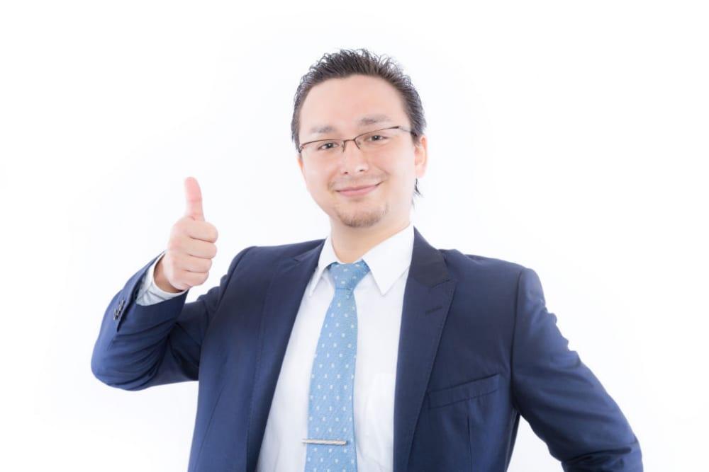 マンション売却における購入申込書(買付)の確認必須ポイントとは