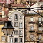 【マンション売却】居住中と空っぽのマンション、どっちが売れやすい?