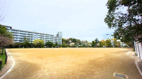 中目黒14-w600
