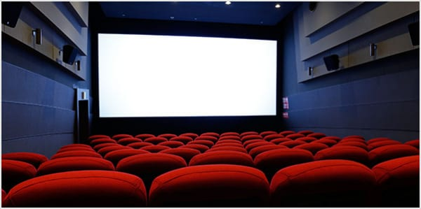 img_cinema01
