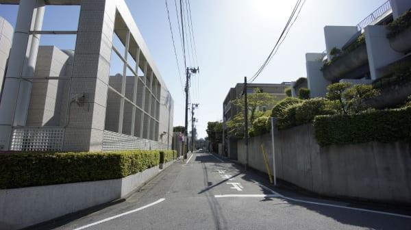 渋谷ハウスマート6