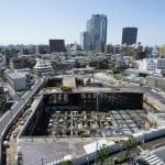 進化を止めない街、新宿の魅力