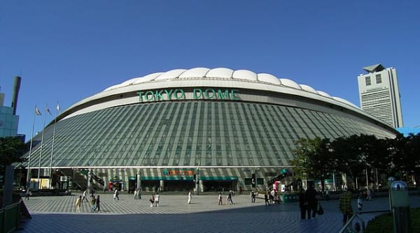 640px-Tokyo_Dome_2007-12