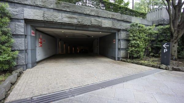 東京ツインパークス6