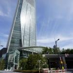 ブリリア有明スカイタワーは最高のくつろぎを与えてくれるタワマン!