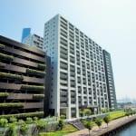 三井不動産のマンションの魅力とは?