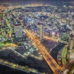 有明エリア人気タワーマンション、価格、再開発計画を徹底解説!