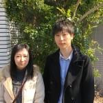 【カウルお客様インタビュー】横浜でマンションを購入した青柳様にインタビューさせて頂きました