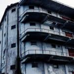 三菱地所レジデンスの「ザ・パークハウス」人気のおすすめマンション5選!