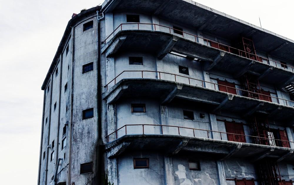 【必見!】多くのマンションで耐震診断が行われない本当の理由