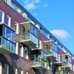 マンション買い換えはタイミングが命!売却と購入ではどちらを先にすべきか?
