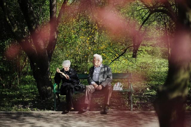 シニアマンションは終の棲家となり得るのか?意外と知らない老人ホームとの違い