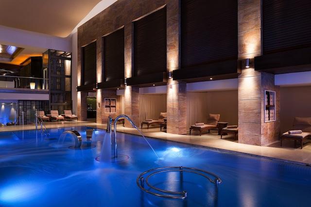 東京のプール付き高級マンション13棟をご紹介【都内で極上の暮らし】
