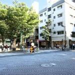 ハマのアメ横と呼ばれる、横浜で最も活気があって賑わう商店街とは?