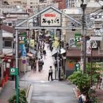 【知っていますか?】下町の人気スポット「谷中・根津・千駄木」の魅力とは