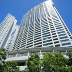 神奈川で「住みたい街ランキング5位」の川崎!マンション人気ベスト5!