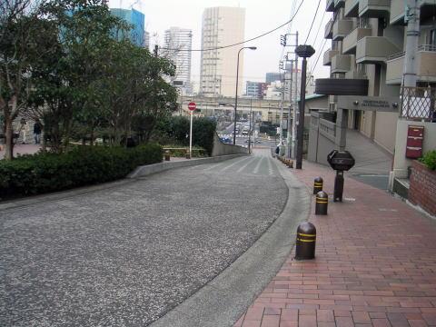 PICT0044shinagawa-kyusendaizaka5_a