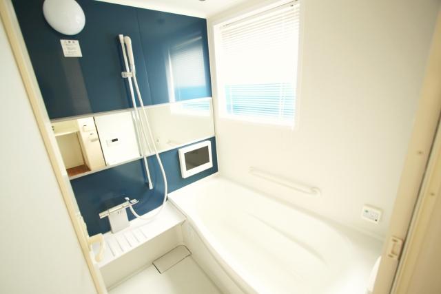 マンションの浴室をリフォームするタイミング・費用・注意点のまとめ