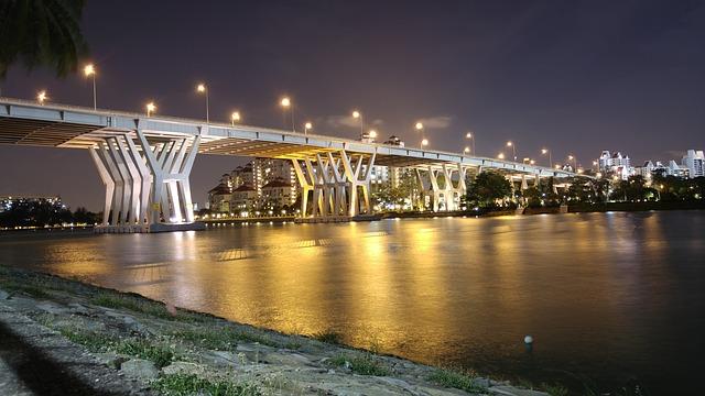 【住んでみたい人気の街、川崎!】街の魅力とお勧めマンションを紹介