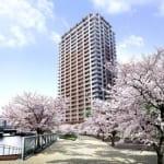 【超高級マンション!】東京に佇む美しい億ション厳選8棟
