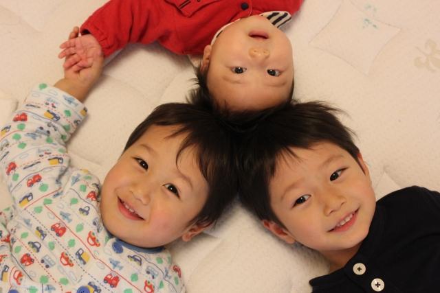 発表!東京23区 子育てがしやすい区ランキング