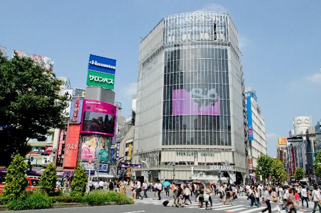 【発表】渋谷区 おすすめの高級分譲マンションランキング!