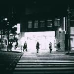 スカイズタワー&ガーデン(SKYZ TOWER&GARDEN)の魅力を徹底解説!