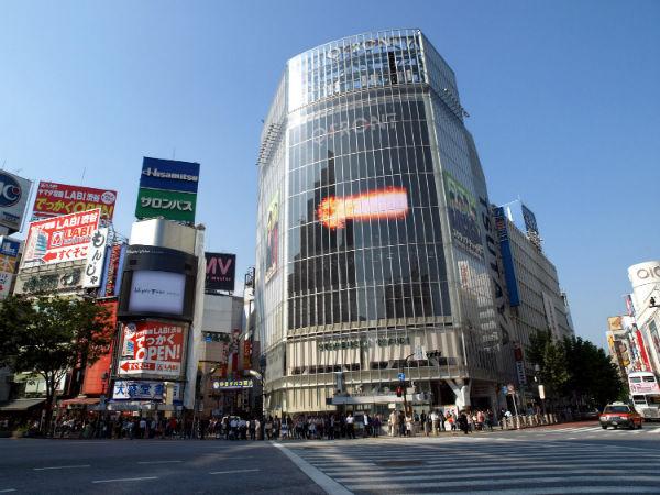 渋谷-w600-h600