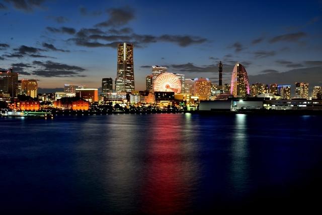 【発表】横浜駅のマンションランキングTOP10!