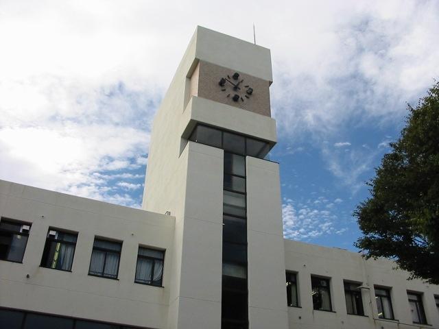 東京の公立中学御三家学区内のおすすめマンション3選!