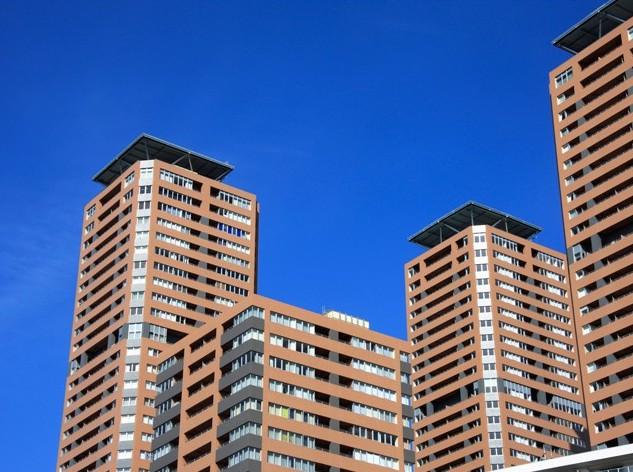 【徹底検証】中古マンションと新築マンション、どちらがお得?