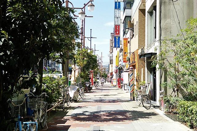 【必見】門前仲町のマンションランキングTOP10!