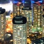 中古マンションの購入・売却に最適な築年数についてそれぞれ解説!