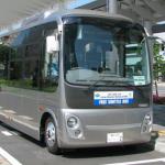 【発表】池尻大橋駅のマンションランキング TOP10!