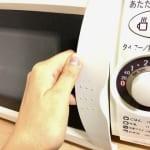 【発表】徹底的にキレイにできる掃除グッズ5選!