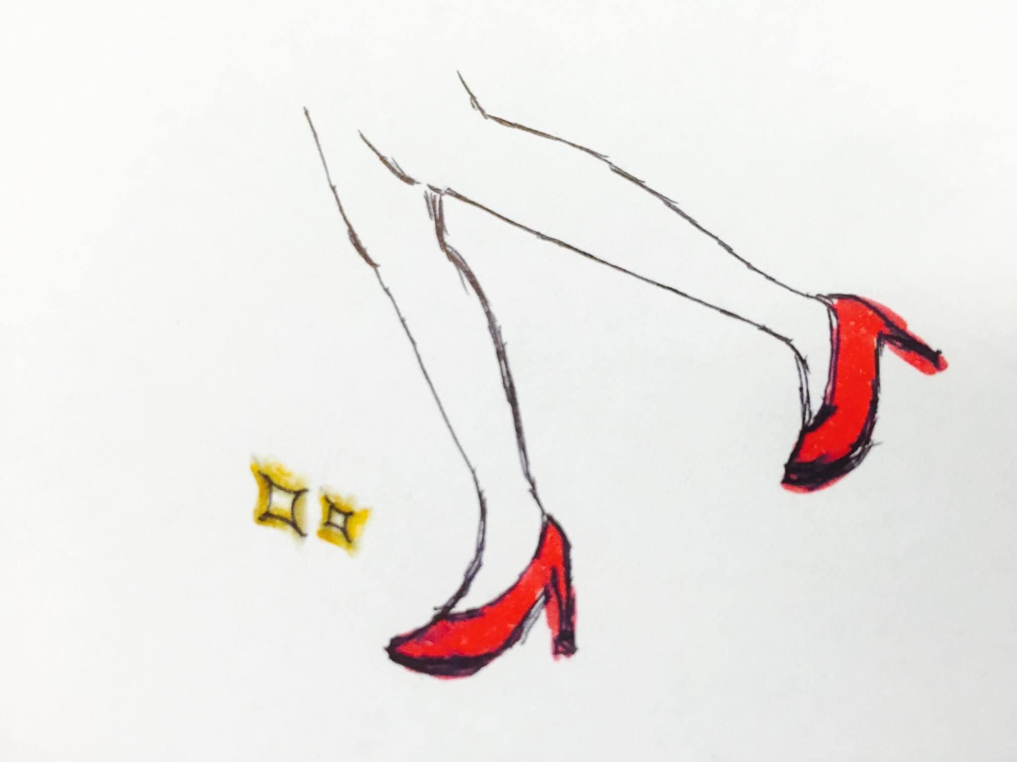【女子必見!】靴の収納にまつわるアノ「悩み」を即解決!!