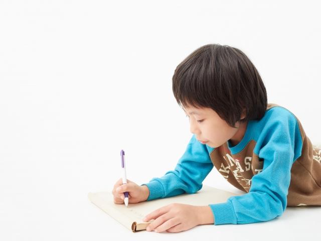 豊洲だけじゃない!!江東区の魅力的な教育環境とは?