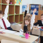 なぜ品川区の教育環境はこんなにもユニークなのか?
