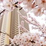 プラウドタワー千代田富士見は、資産性抜群のランドマークタワーマンション!