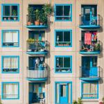 【超簡単】中古マンションを購入するなら絶対に知っておきたい全体の流れ