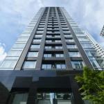 【圧倒的なアクセス利便性を誇る!】シティタワー九段下、その魅力に迫りました!