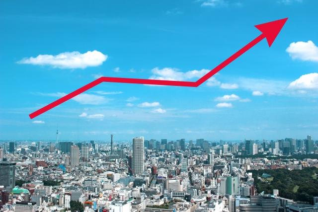 メンフィスは海外不動産投資に最適な街!