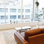 大崎ウエストシティタワーズは住みやすさ抜群のタワーマンション!