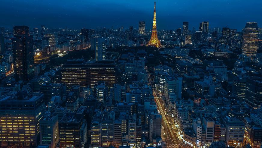 タワーマンションランキングTOP100をご紹介!【東京・神奈川エリア】