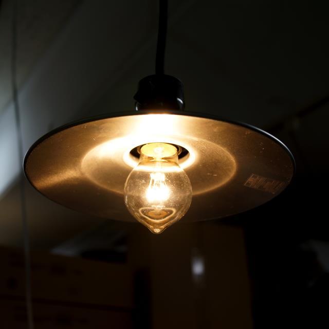 【保存版】自分にあった照明スタイル、実現できていますか?