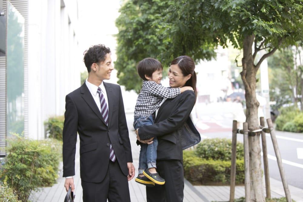 【保存版】世田谷区の保育園事情を徹底解説!