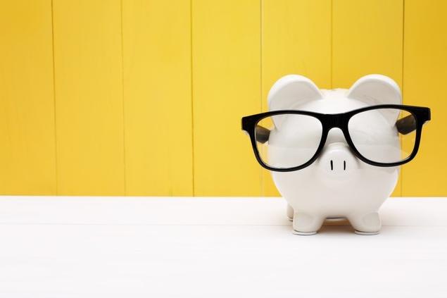 収入合算のメリットとデメリットについて徹底解説!