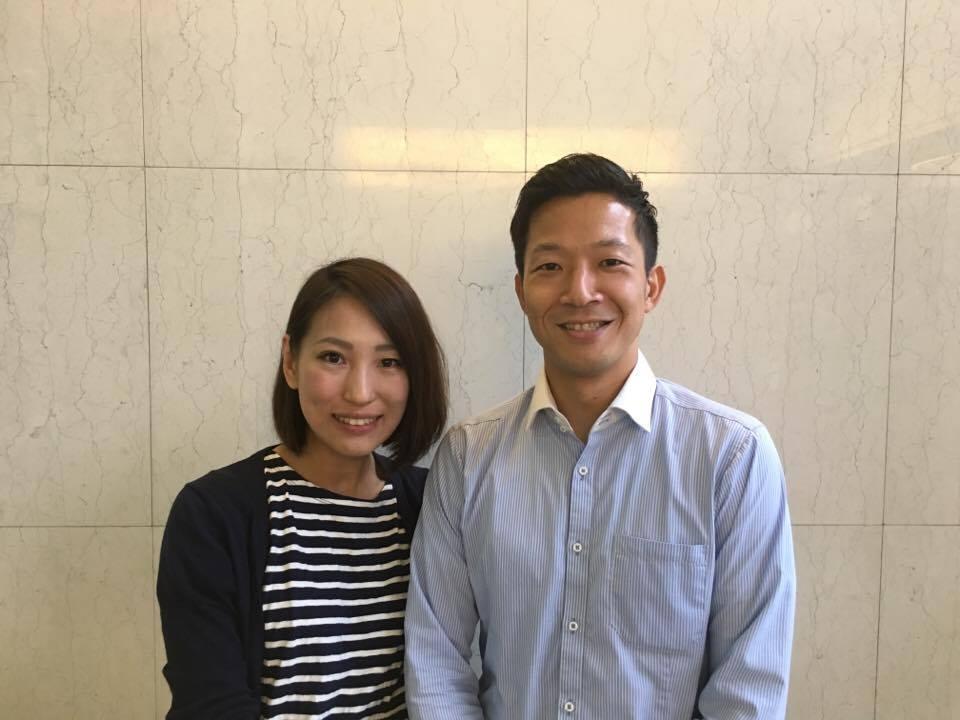 【カウルお客様インタビュー】豊洲でマンションを購入したS様にインタビューさせて頂きました