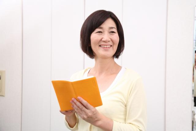 【カウルお客様インタビュー】神楽坂でマンションを購入した石坂様にインタビューさせて頂きました