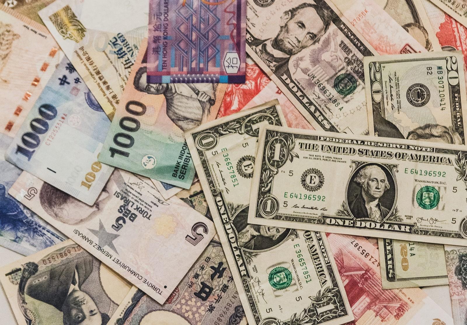 【完全版】中古マンション購入の流れ・お金の種類と流れを把握する!